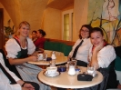 2008-10-03 Postmusiktreffen Klagenfurt