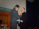 2009-02-28 60er Feier Obmann Haider