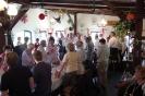 2009-06 88er Feier von Ehrenmitglied Henebichler