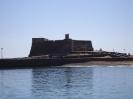 2010-02 Kreuzfahrt im Mittelmeer