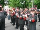 2010-05-01 Maiaufmarsch Graz