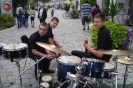 2011-08-12 Konzert Frohnleiten