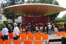 2011-08-21 Kurkonzert Lassnitzhöhe