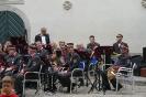 2016-06-16 Konzert im Landhaushof