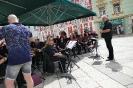 2016-06-17 Platzkonzert Leoben