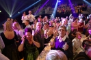 2017-12-31 Silvestershow