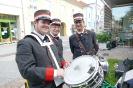 2018-05-17 Sonderpostamt Deutschlandsberg