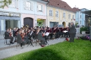 2018-05-17 Sonderpostamt Deutschlandsberg_8
