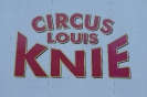 2018-08-23 Zirkuseröffnung Louis Knie