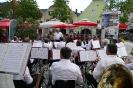 2019-06-21 Konzert Frohnleiten_1