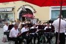 2019-06-21 Konzert Frohnleiten_3