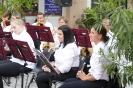 2019-06-21 Konzert Frohnleiten_5