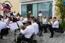 2019-06-21 Konzert Frohnleiten_6