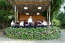 2019-08-25 Parkkonzert Bad Gleichenberg